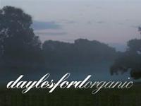 DaylesfordLamb3