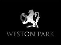 WestonPark2