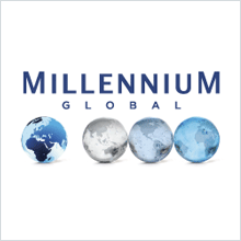 Millennium Global